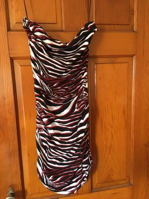 Express Dress - size Medium for Sale in Queens, NY