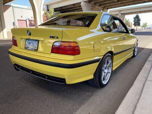 1995 bmw e36 M3 for Sale in Phoenix, AZ