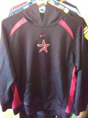 Astros Nike hoodie for Sale in Richland, MO