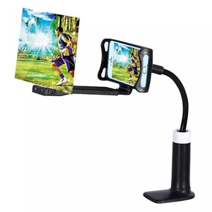 Mobile phone hd projection movie for Sale in Lake Worth, FL