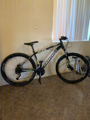 Mtb for Sale in Fontana, CA