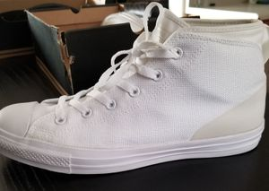 Converse Men's 11 for Sale in Chandler, AZ