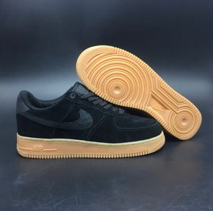 Nike Air Force 1s (2020) for Sale in Austin, TX