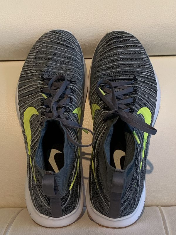 Nike Free Train