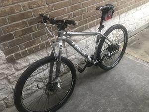 Mountain bike Trek for Sale in Katy, TX