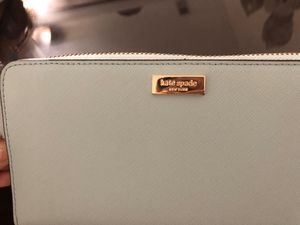 Kate Spade for Sale in Springfield, VA
