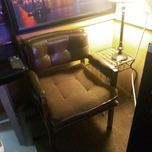 Antique chair for Sale in Lakeview, CA