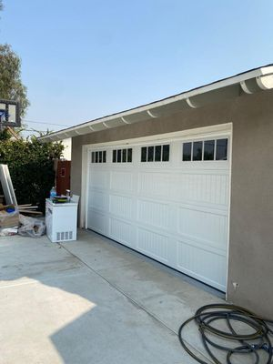 Garage door for Sale in Riverside, CA