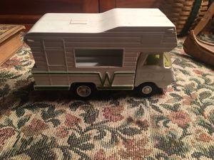 TONKA series Winnebago for Sale in Frankfort, NY