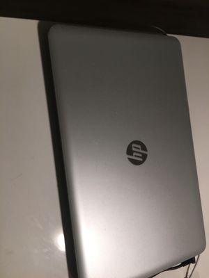 HP Pavillion Notebook 17 for Sale in Seattle, WA
