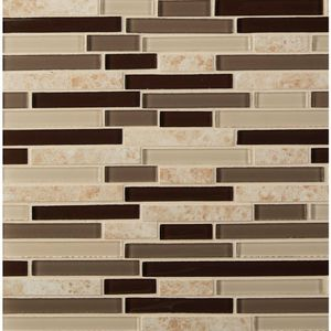 Draywall, framing, tapeing and ceramic tile. for Sale in Midlothian, IL