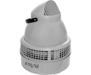 Active Air Commercial Humidifier, 75 Pint for Sale in Denver, CO