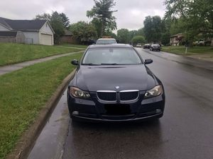 BMW 328xi for Sale in Columbus, OH