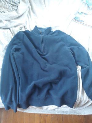 Van heusen mens pullover for Sale in Champaign, IL