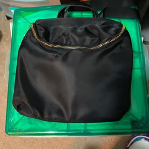 Purse /backpack for Sale in Austin, TX