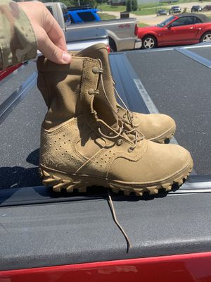 Rocky S2V for Sale in Fort Leonard Wood, MO