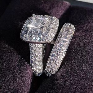 Bridal Ring Set. for Sale in Matthews, NC