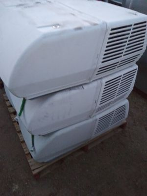 Coleman and Mach RV rooftop AC unit $350 for Sale in Buckeye, AZ