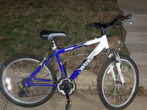 24 inch bike for Sale in Smithville, MO