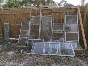 Rv windows for Sale in St. Petersburg, FL