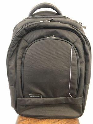 NEW Brenthaven ProStyle Laptop Backpack! for Sale in Sandy, UT