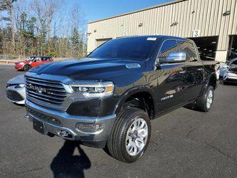 2019 RAM 1500 for Sale in Fredericksburg,  VA