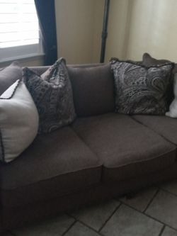 Couches for Sale in San Diego,  CA