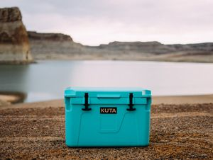 KUTA COOLERS SPRING SALE GOING ON NOW for Sale in San Clemente, CA