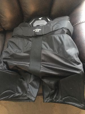 Easton Hockey Pants for Sale in Romeoville, IL