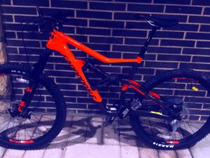 Cannondale Trigger3 , size large - very good shape for Sale in Henderson, NV
