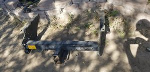 Torklift super hitch receiver for Sale in Colorado Springs, CO