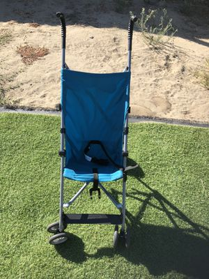 Stroller cosco good condition for Sale in Chino, CA