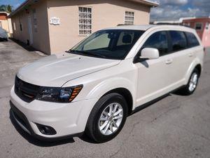 2017 Dodge journey for Sale in Miami, FL