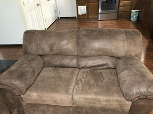 Sofa set for Sale in Lexington, KY