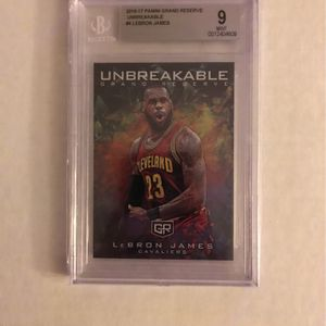 SPORTS CARDS for Sale in Columbus, OH