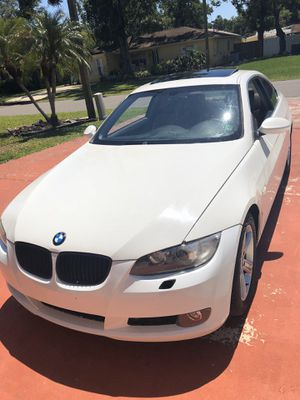 Bmw 328 XI for Sale in Tampa, FL