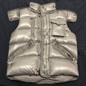 RLX Ralph Lauren Men's Puffer Vest for Sale in Fairfax, VA