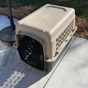 Great Choice 22x32 Pet Kennel for Sale in Santa Clara, CA