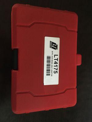 Audi Master Lock Keys for Sale in Philadelphia, PA