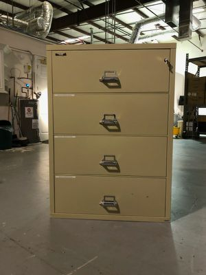Office Furniture for Sale in Alpharetta, GA
