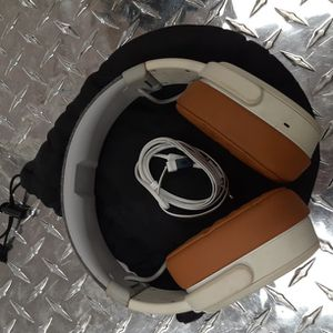 Skullcandy Headphones for Sale in Mesa, AZ