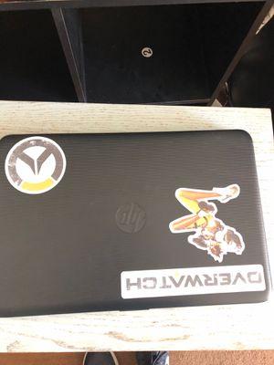 HP Notebook for Sale in Bakersfield, CA