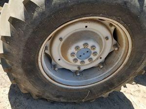 Tractor tire for Sale in Selma, CA