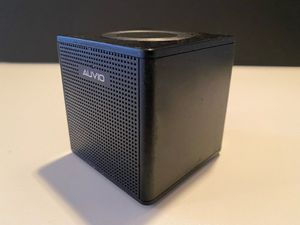 Auvio Bluetooth Speaker for Sale in Las Vegas, NV