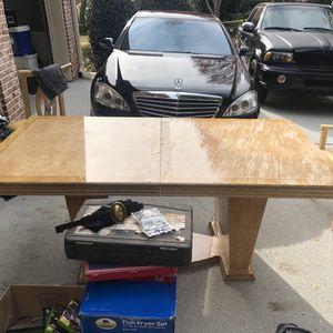 Dining Room Set for Sale in Loganville, GA