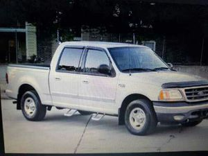 2003 ford f150 for Sale in Sioux Falls, SD