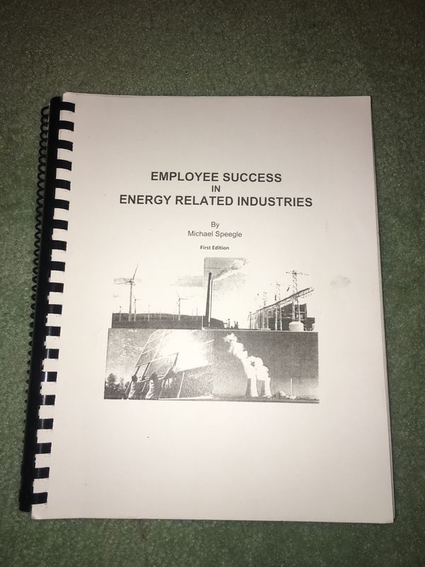 Employee Success In Energy Related Industries For Sale In La Porte Tx
