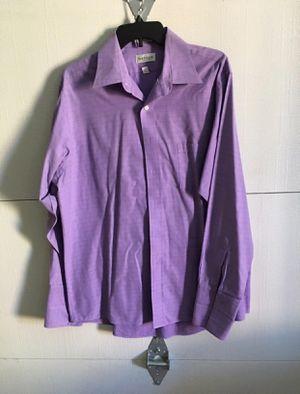 Van Heusen Dress Shirt for Sale in Downey, CA