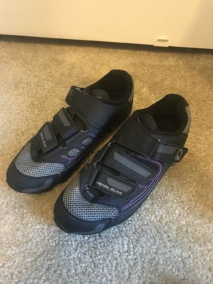 Women's Cycling Shoes for Sale in Lincoln, MA