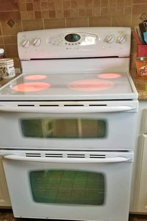 Maytag Gemini stove for Sale in Clarksville, TN